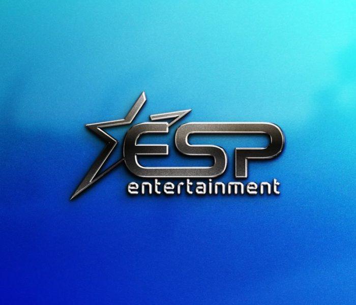 ESP_silver
