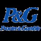 Proctor&Gamble