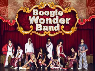 Boogie_Wonder_Band