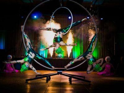 Cirque-u-l'air-1