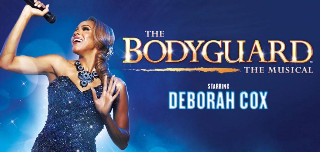 Deborah_Cox_Body_Guard