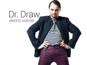 Dr_Draw