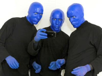 ESP_Blue_Man