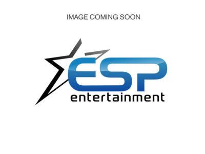 ESP_Place_Holder