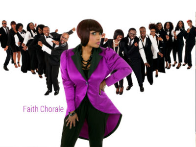 Faith_Chorale
