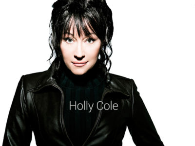 Holly_Cole
