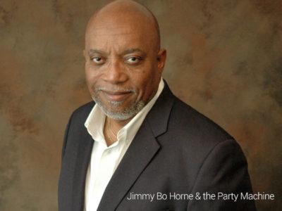 Jimmy_Bo Horne