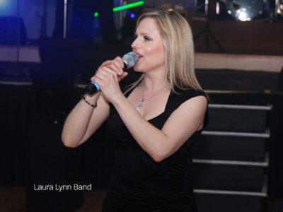 Laura_Lynn_Band