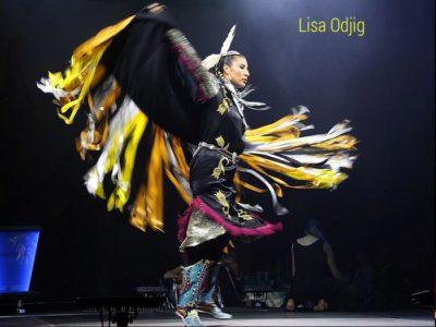 Lisa_Odjig