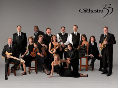 Orch_33