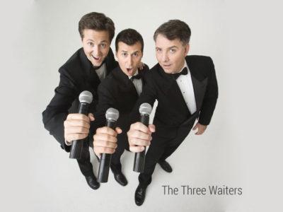 The-Three-Waiters