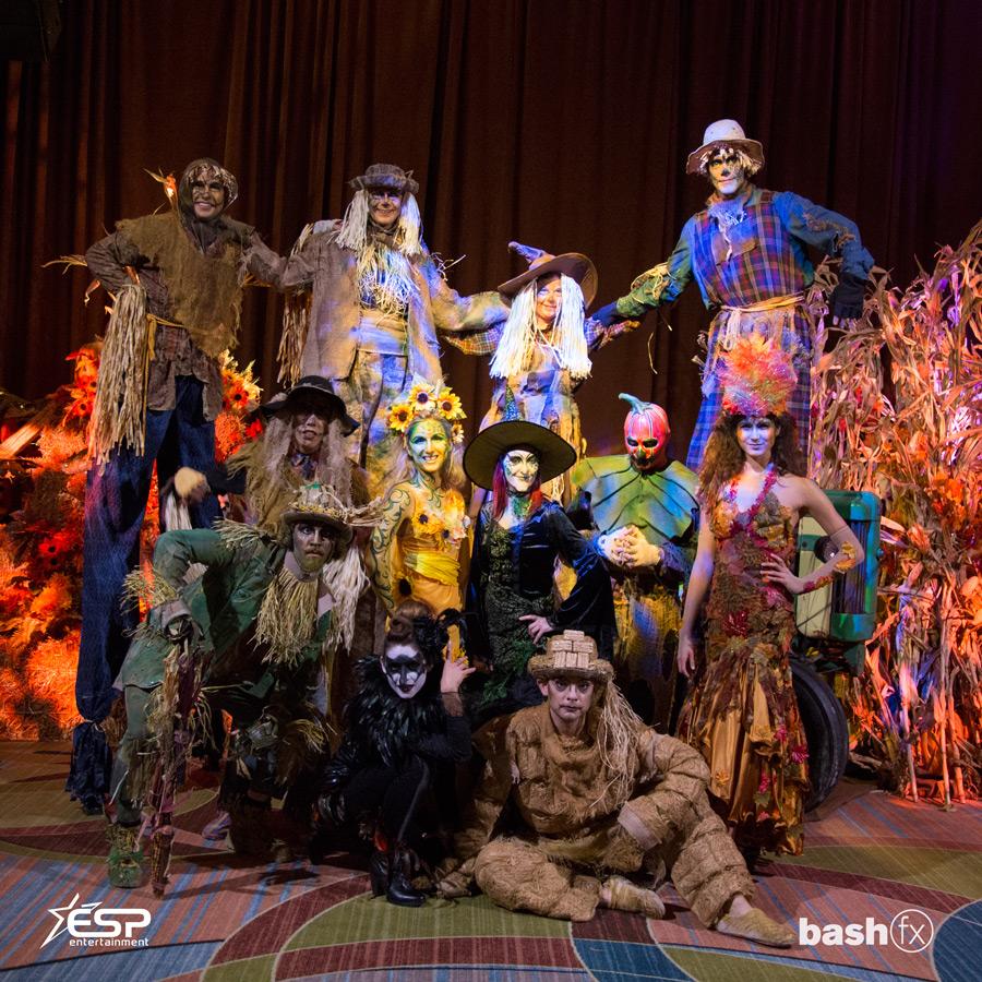 Halloween_Cast_Photo