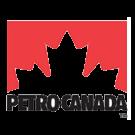 PetroCan