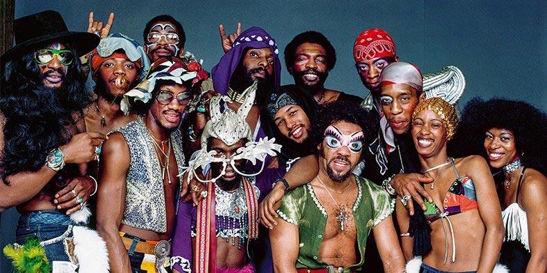 ESP_Entertainment_Parliament_Funkadelic