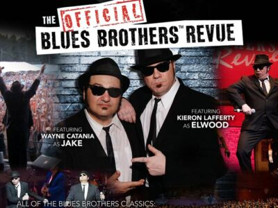 ESP_Entertainment_Official_Blues_Brothers_Review